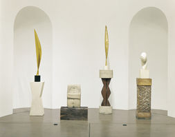 Constantin-Brancusi-exposition.jpeg