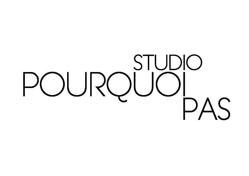 Agenda   Le Japon à Paris — Studio POURQUOI PAS 07e258d991b