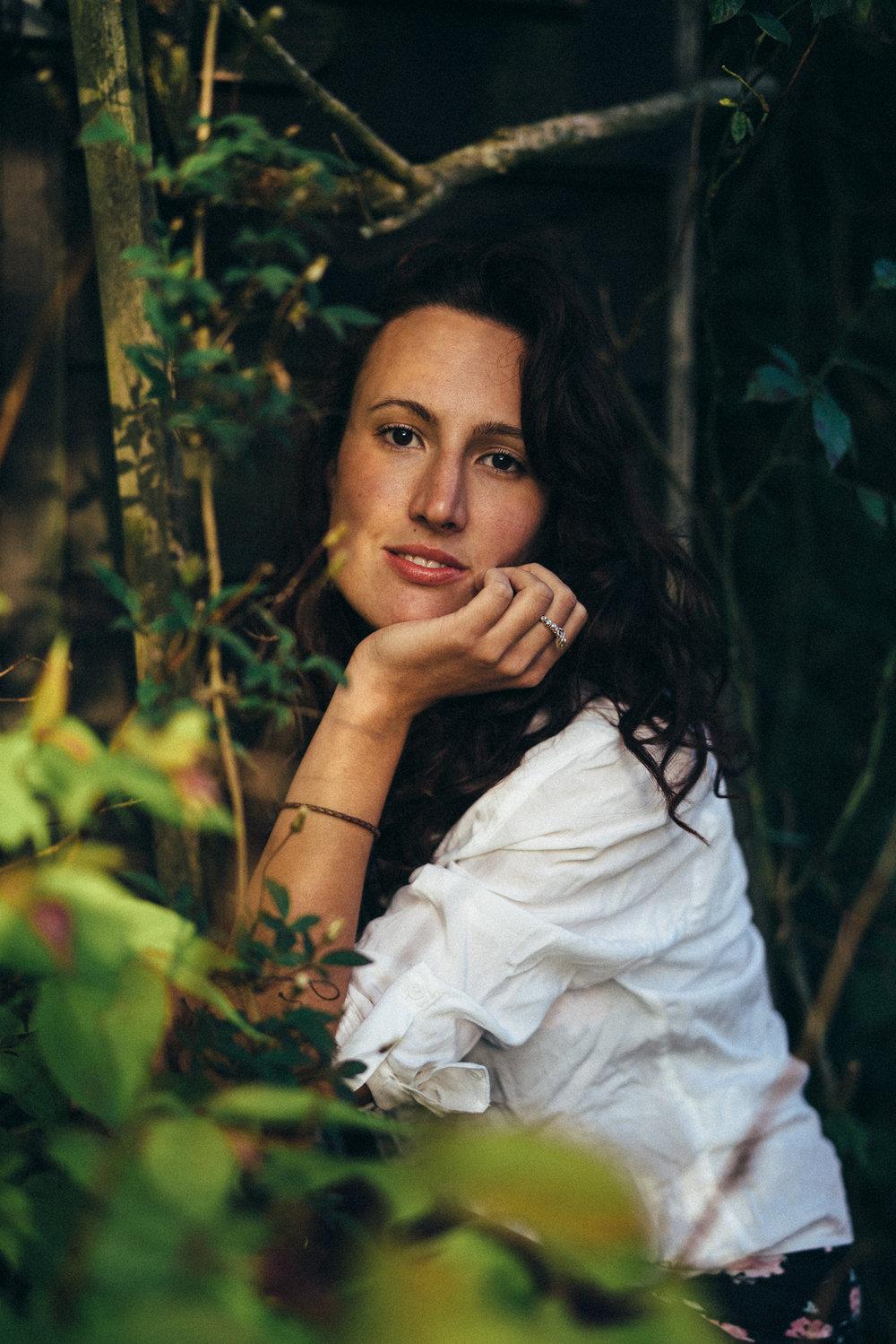 Julie Magnussen Photography San Diego California Brand Lifestyle Portrait Events Retreats and Workshops