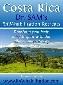 Dr. SAMs Costa Rica Wellness Retreat Ad.jpg