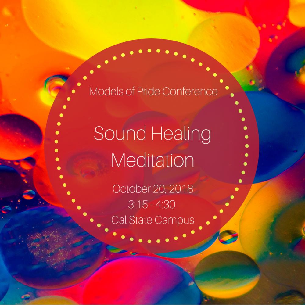 Always Play Sound Baths & Sound Healing Los Angeles