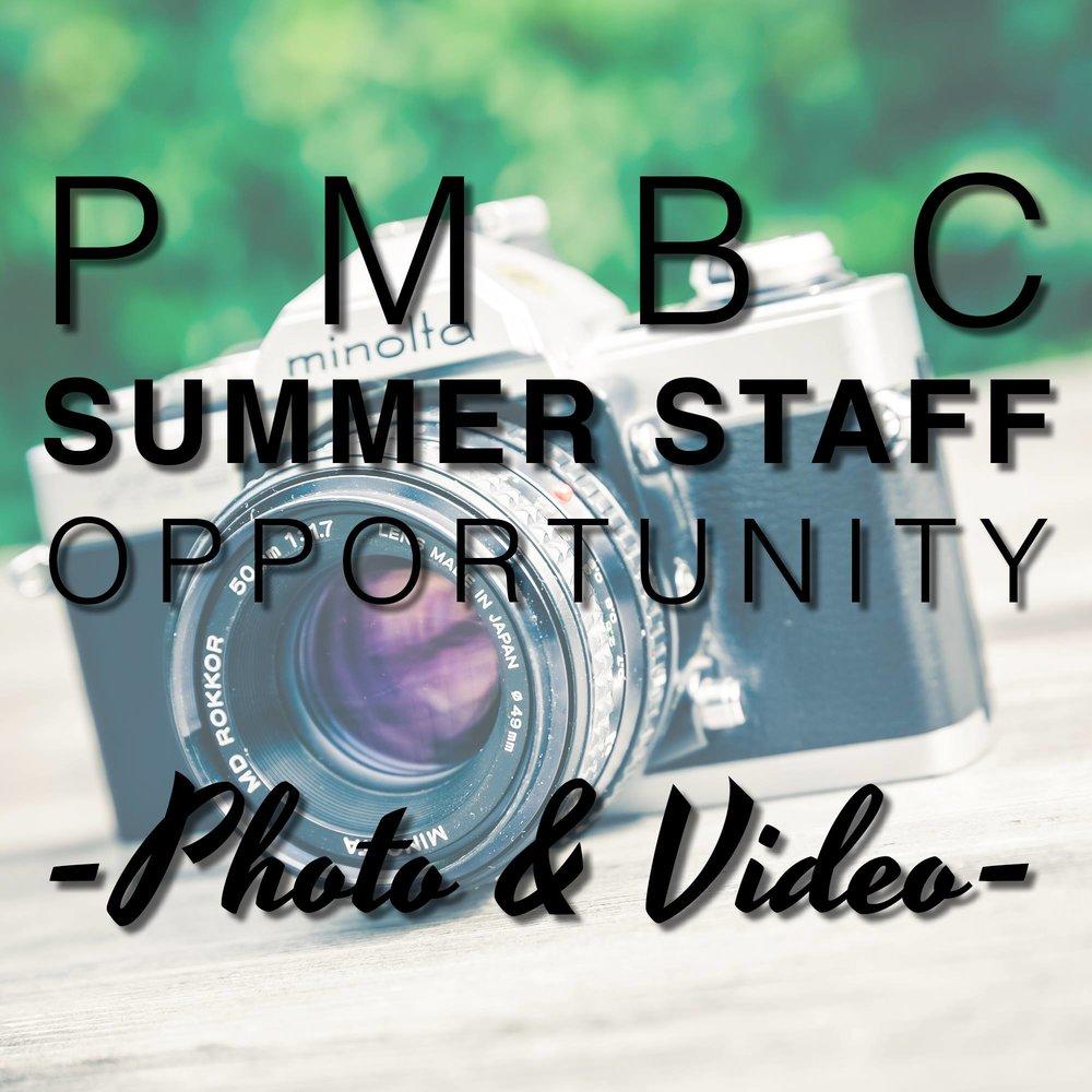 pmbcjobs2.jpg