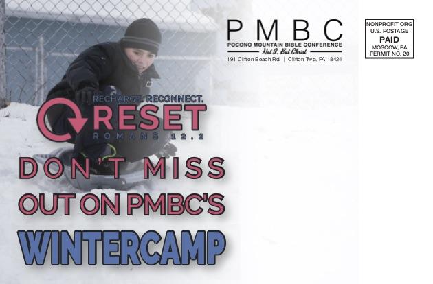 Click to Download PDF Postcard