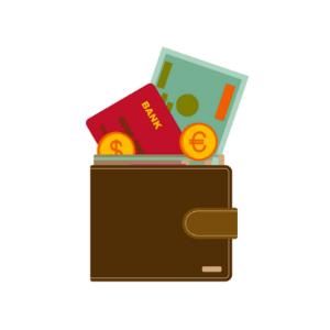 Personal Loan Purpose Debt Consolidation.jpg