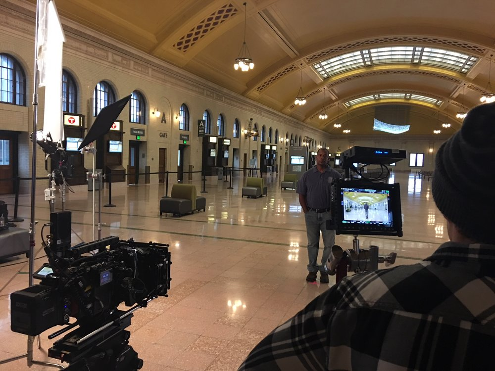 11 Union Depot 4.jpeg