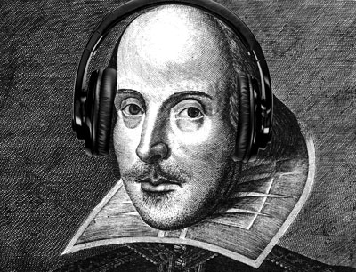 shakespeare-with-headphones1.jpg