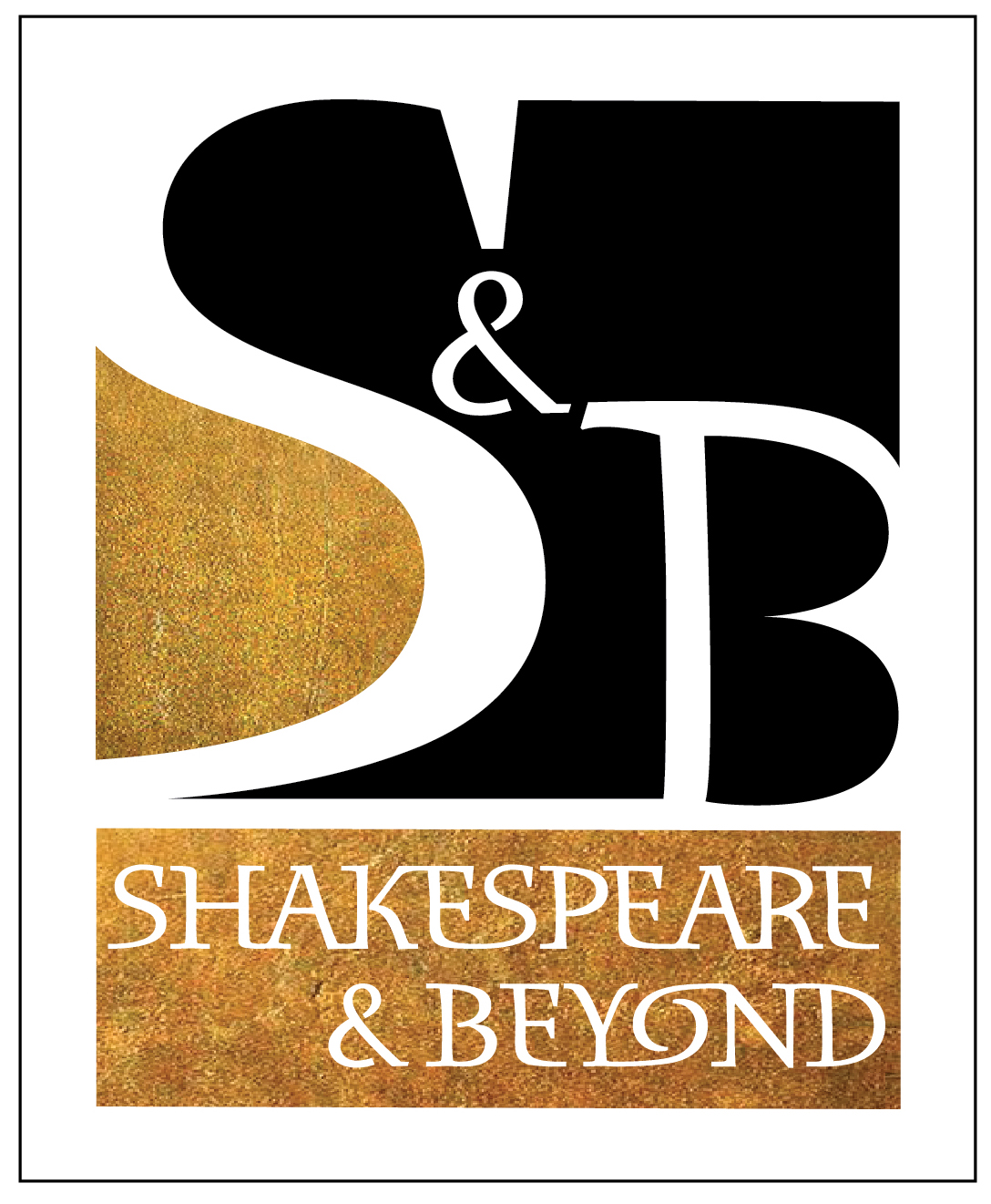 Shakespeare & Beyond