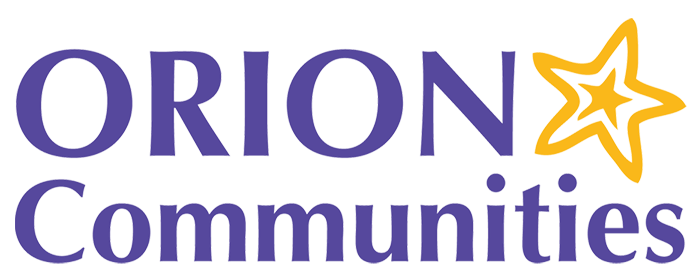 Orion_Transparent_Logo_wbv2.png