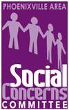 SocialConcernsLogoPurple-adopted-sm.jpg