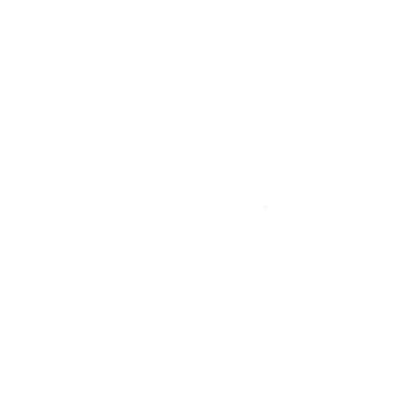 Empire Painting