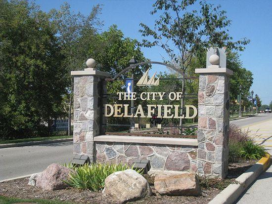 delafield sign.jpg