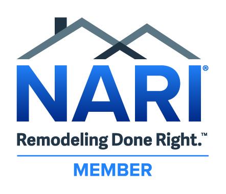 NARI_Member Logo_2016_CMYK_CMYK.jpg