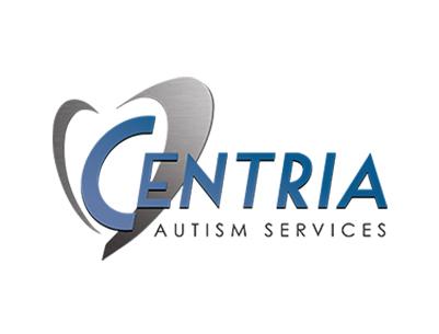 Centria Autism Services