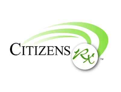 Citizens RX