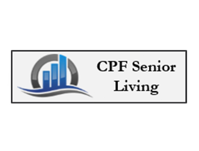 CPR Senior Living