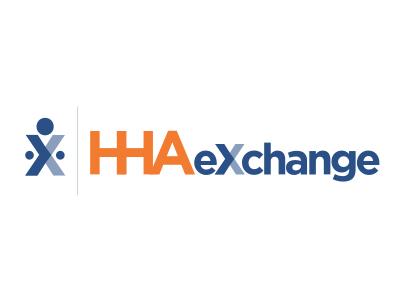 HHA Exchange