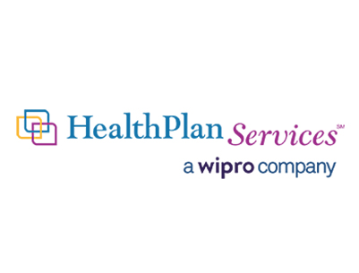 HealthPlan Services a wipro company