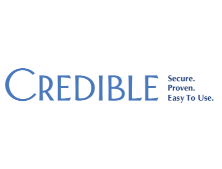 Credible Behavioral Health, Inc.