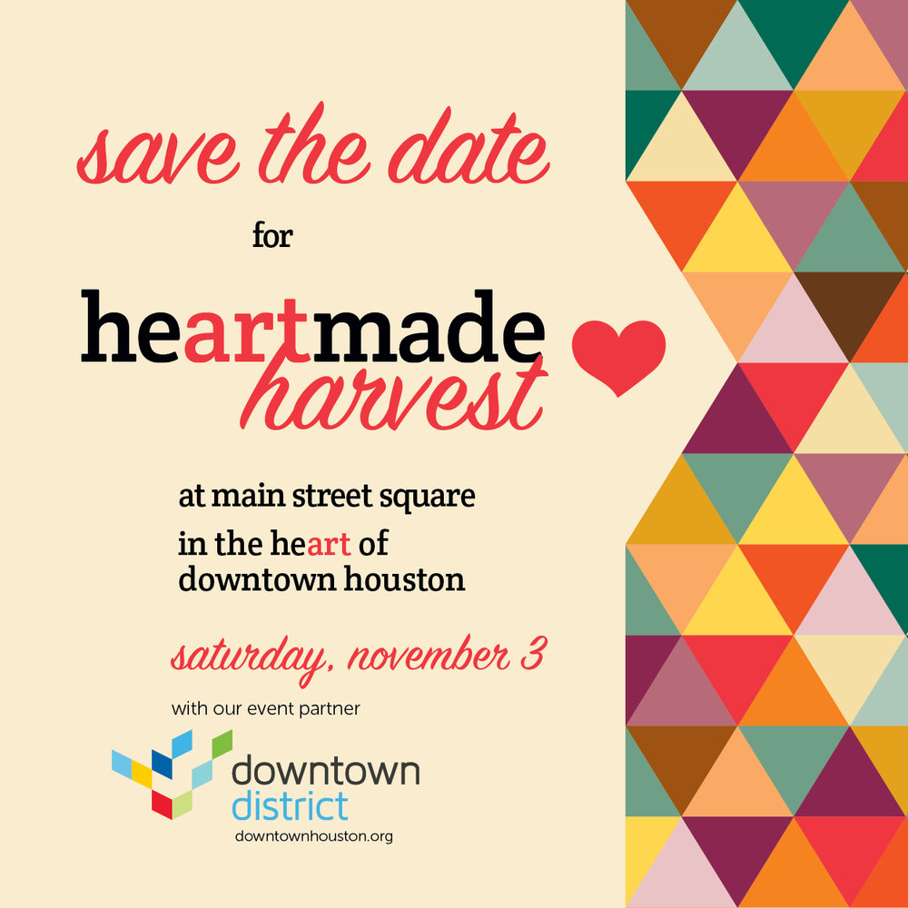 110318-HeartmadeHarvest-SaveDate.jpg