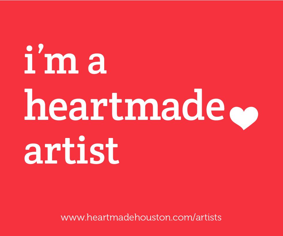 040117-Heartmade-WebPromo-FBNewsfeed-Artist.jpg
