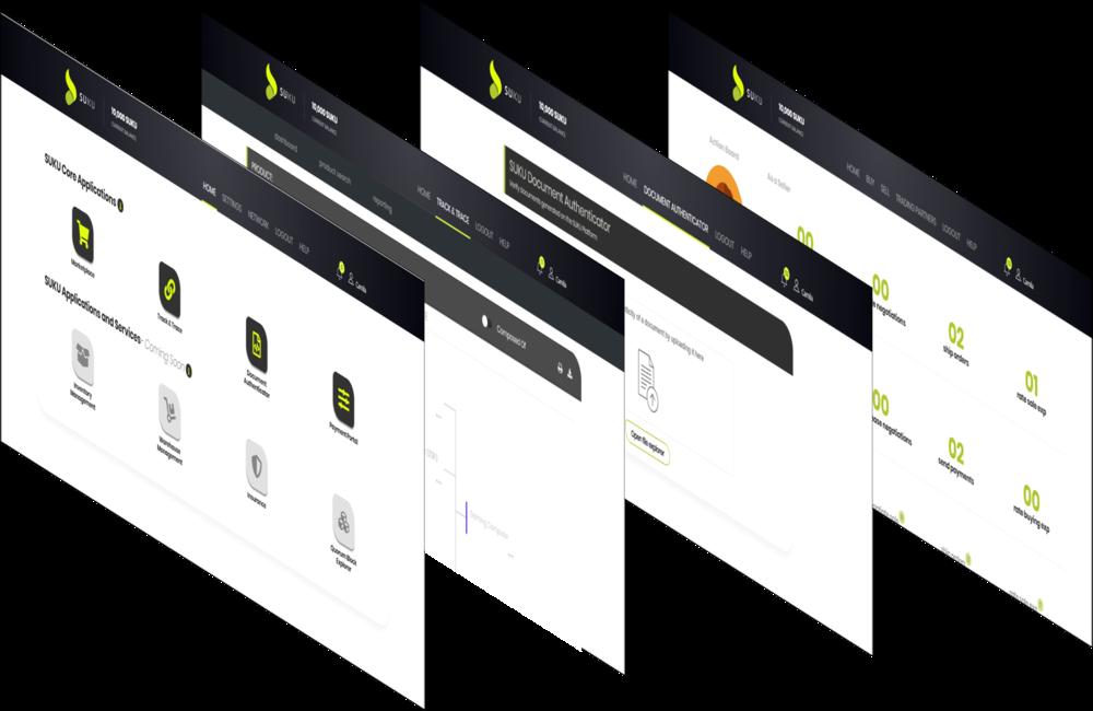 Platform Screenshots.png