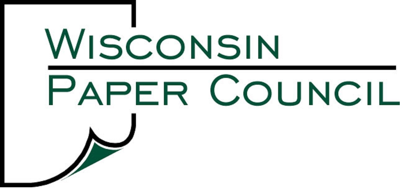 Wisconsin Paper Council