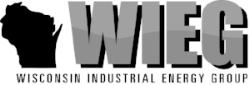 logo b&w (1).JPG