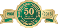 wisconsin-county-forests-50-year-seal-large.png