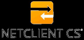 NetClient CS.png