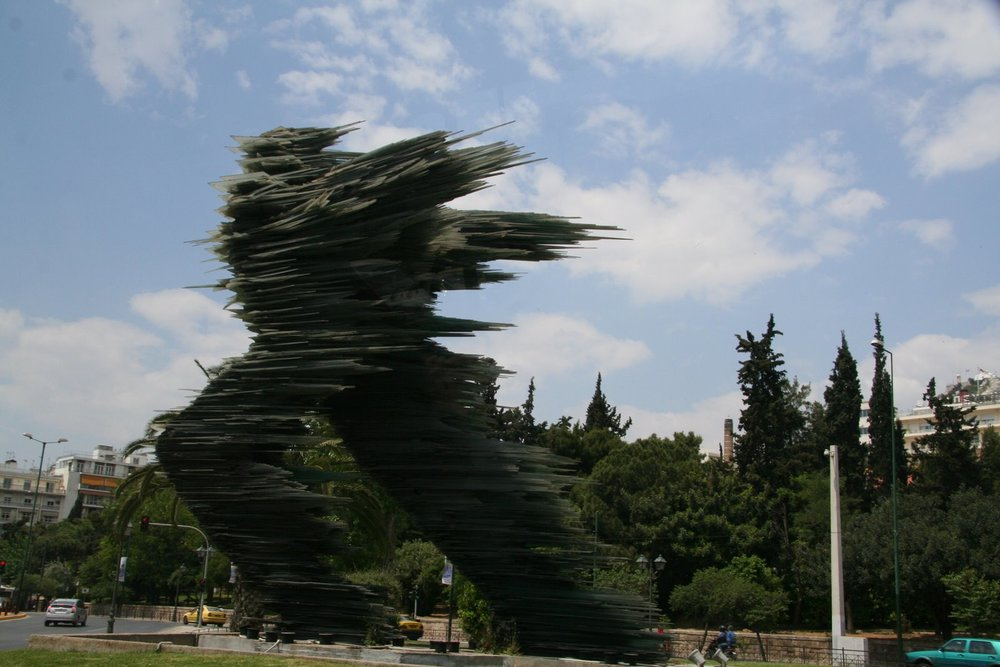 Athens3.jpg