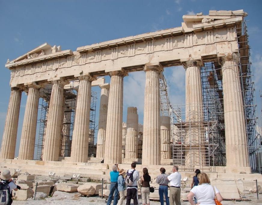 Athens5.jpg