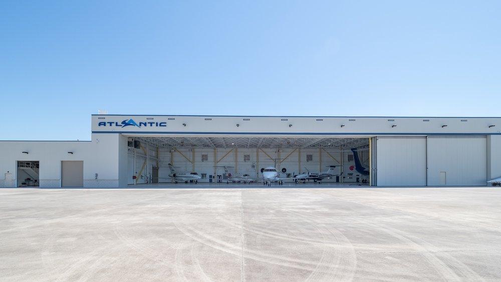 Atlantic_Aviation_HR-0001.jpg