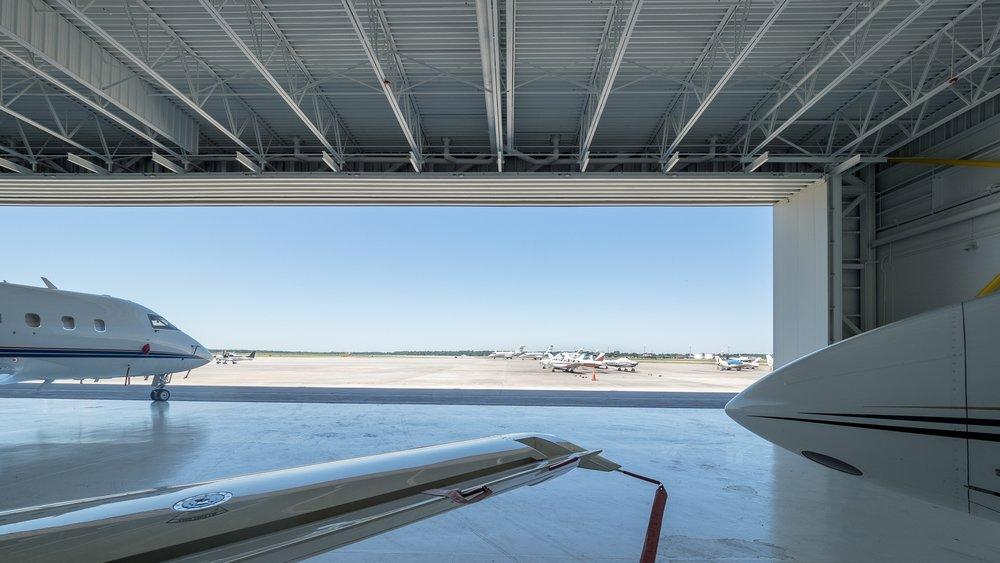 Atlantic_Aviation_HR-0006.jpg