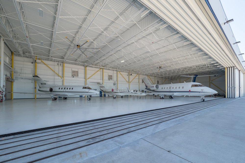 Atlantic_Aviation_HR-0005.jpg