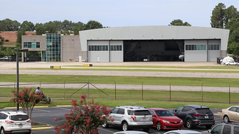 FTY-Hangar.jpg