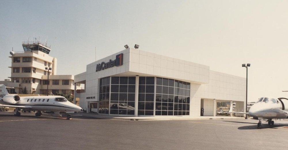 Aircenter 1 FTY 11-01-01.jpg