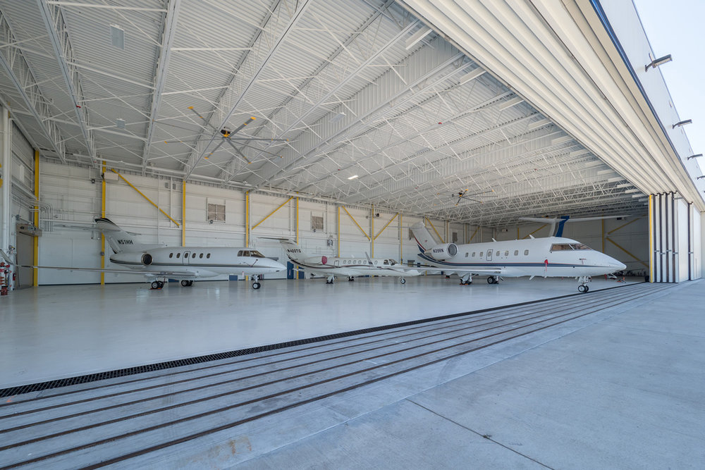 Atlantic_Aviation_Hangar-Thumbnaill.jpg