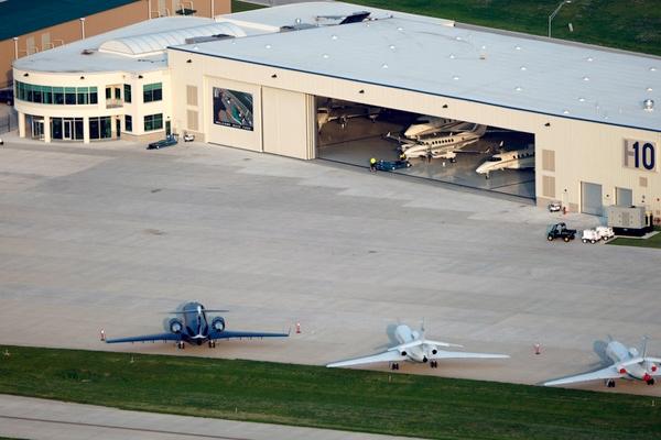 Hangar10_Thumbnail.jpg