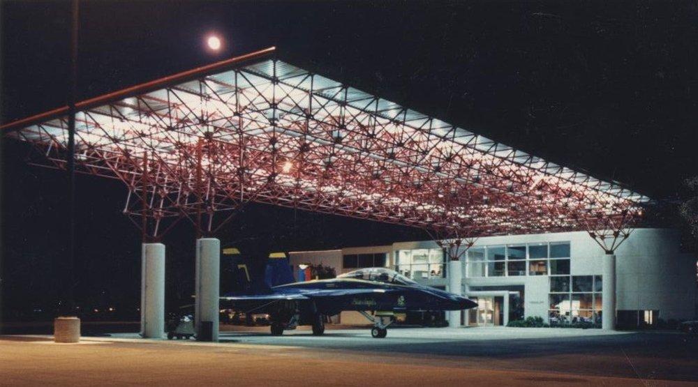 Hangar One , Airside - OPF.jpg