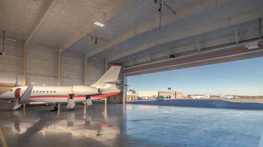PDK_Hangar-2-Interior.jpg