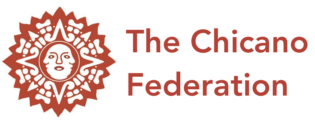The Chicano Federation
