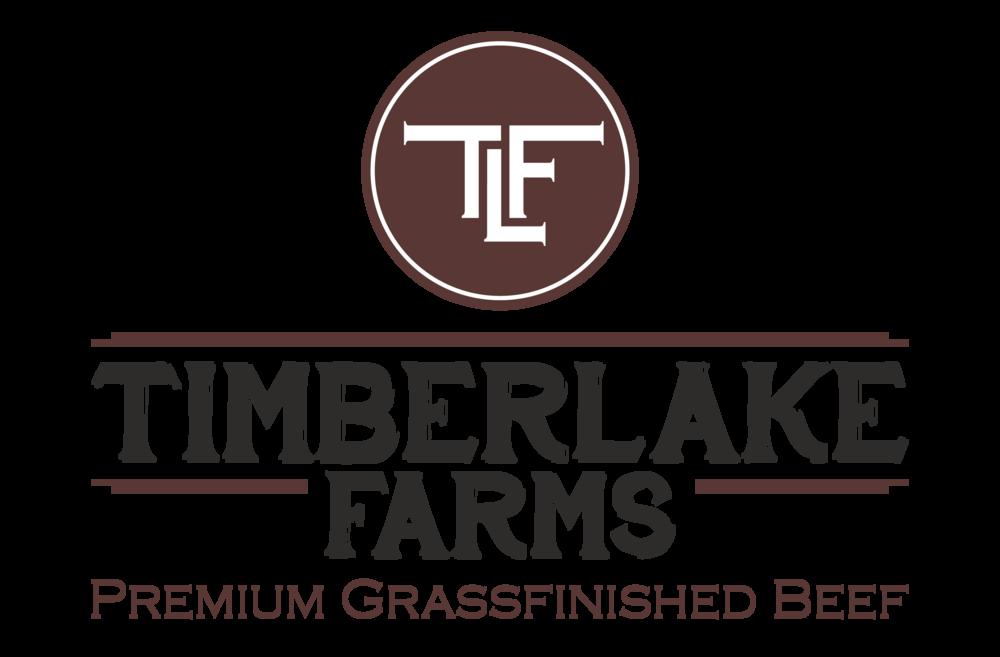 Timberlake Farms Logo_PNG.png