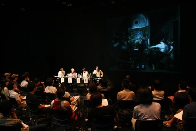 2011-Asakusa Art Studiumi.jpg