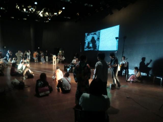 2011-John Cage's Music Circus.jpg