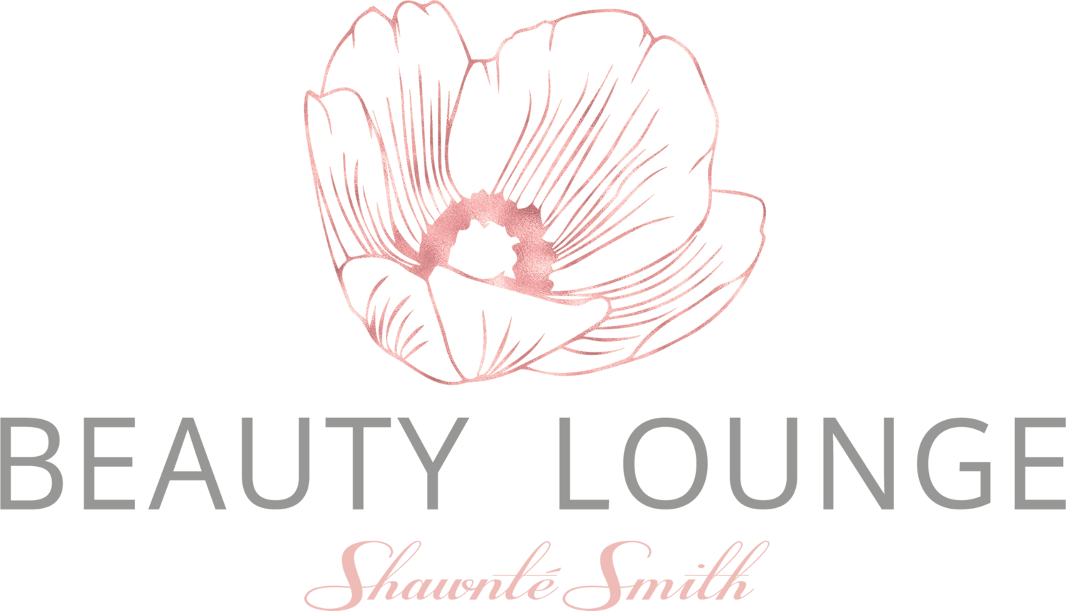 Beauty Lounge Denver
