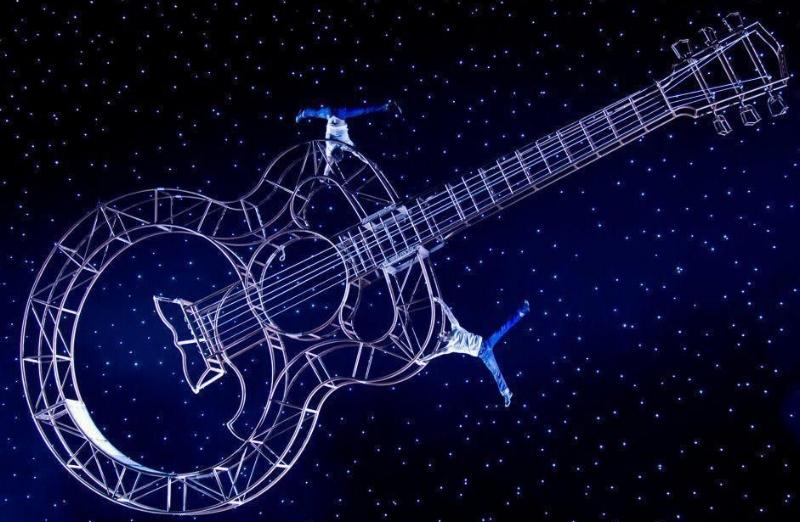 guitar for T shirt.jpg