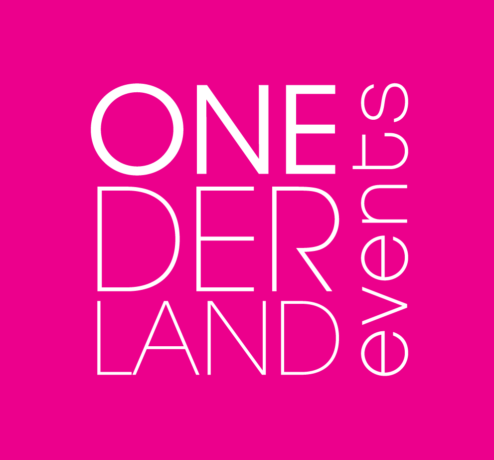 Onederland Events