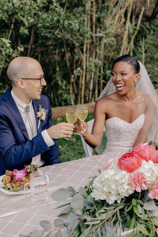 jenne-claiborne-maxx-loup-vegan-wedding.jpg
