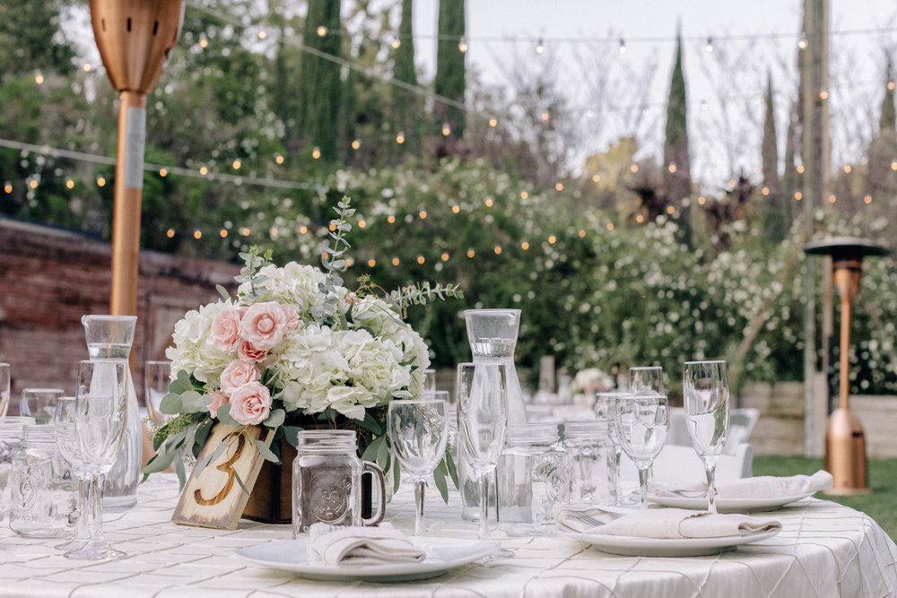 vegan-wedding-table-design.jpg