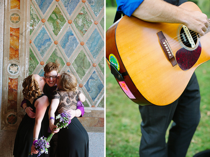 nontraditional-hernshead-elopement.jpg